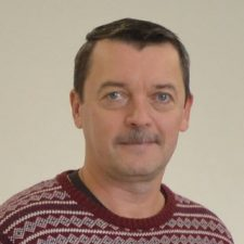 Andrei Pytliakou
