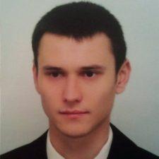 Szymon Mioduszewski