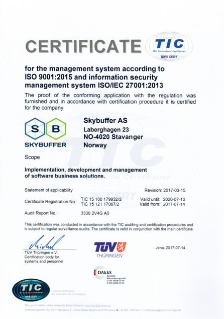 skybuffer_iso_norway