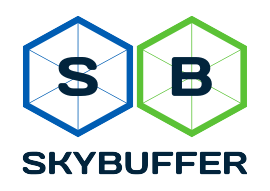 Get Supplier Invoice Date – SKYBUFFER