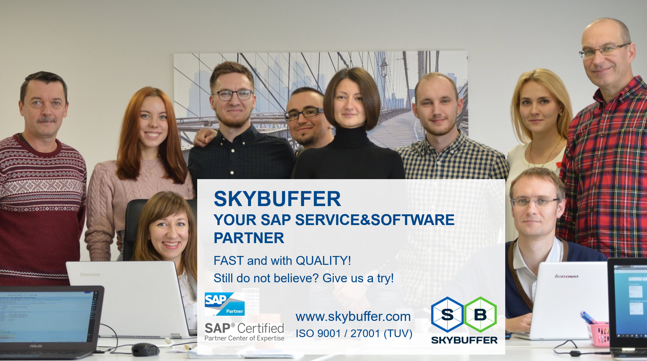 skybuffer_your_sap_service_partner