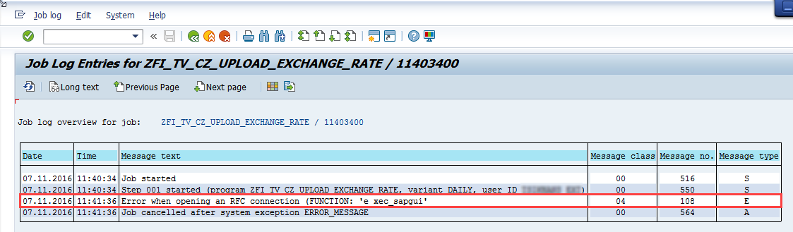sap_http_https_data_sources_in_abap_04
