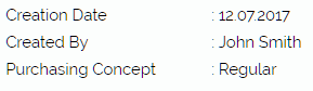 yca1_set_values_03