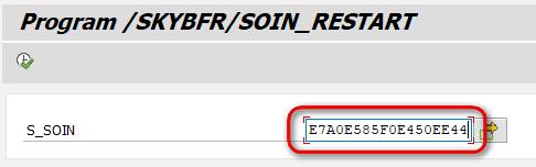 yca1_soin_restart_11
