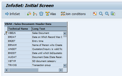 sap_query_query_areas_004