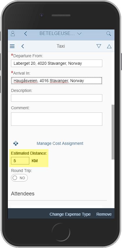 estimated_distance
