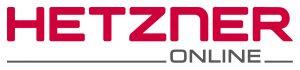 hetzner_logo-300dpi3