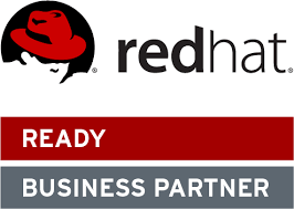 redhat_ready_business_partner