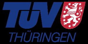 tuv_certified