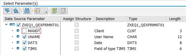 select_parameter