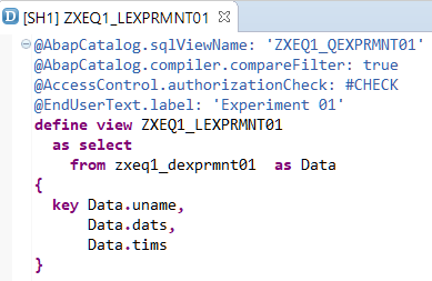 table_lexprmnt01