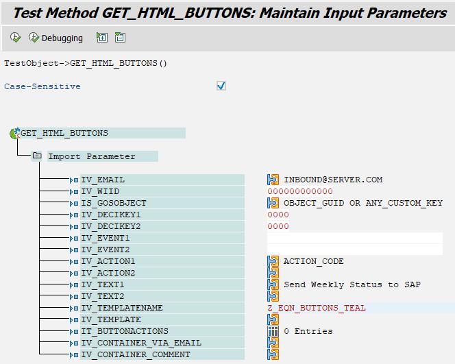 get_html_buttons