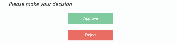 get_buttons_2