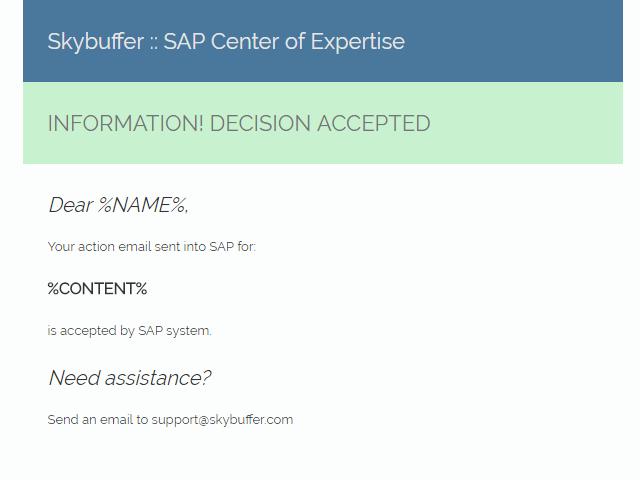 Руководство пользователя по инсталляции дополнения SAP «Простые коммуникации» (версия 3.1 от 8 июня 2018)