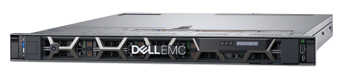 enterprise-servers-poweredge-dellemc-per640-bezel-lcd-2-if-on-left-hero-685×350-ng