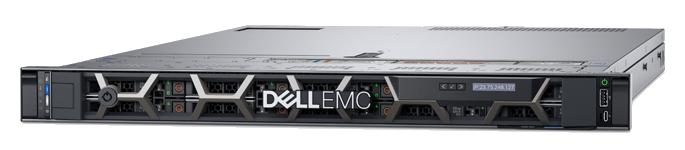 enterprise-servers-poweredge-dellemc-per640-bezel-lcd-2-if-on-left-hero-685×350-ng