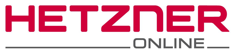 hetzner_logo-300dpi3-1