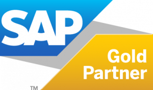 sap_gold_partner