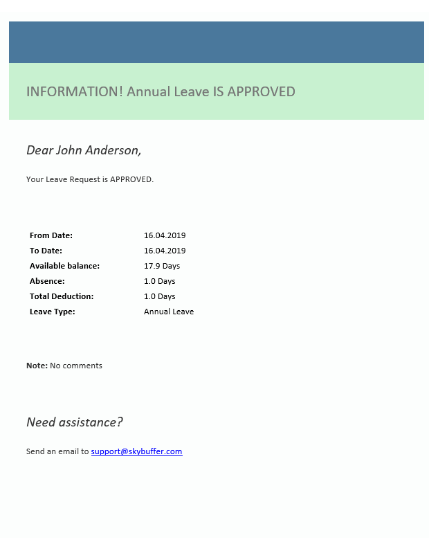 mail_leave_approved_en