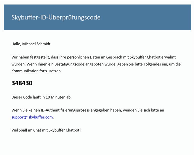 mail_validate_user_de