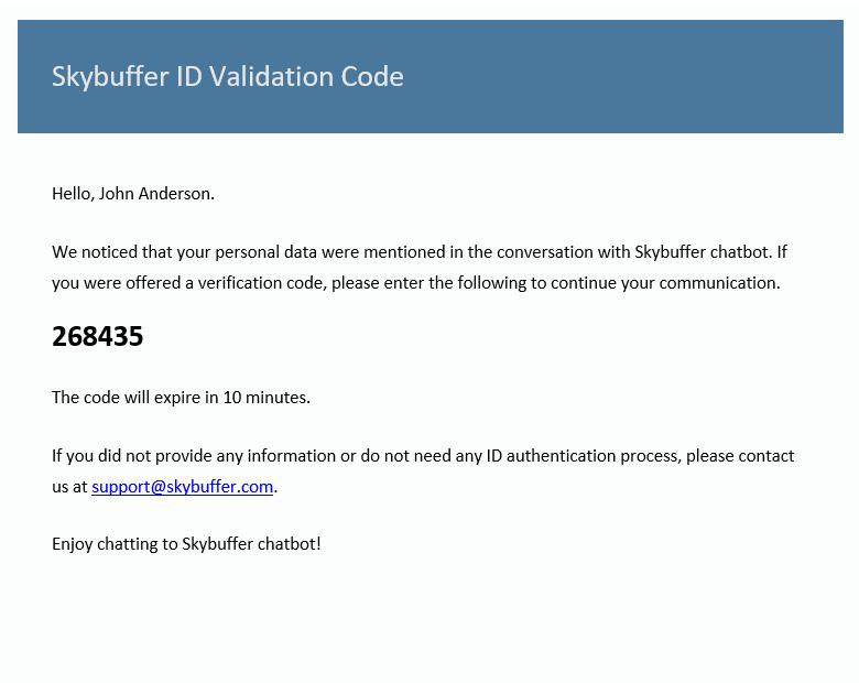 mail_validate_user_en
