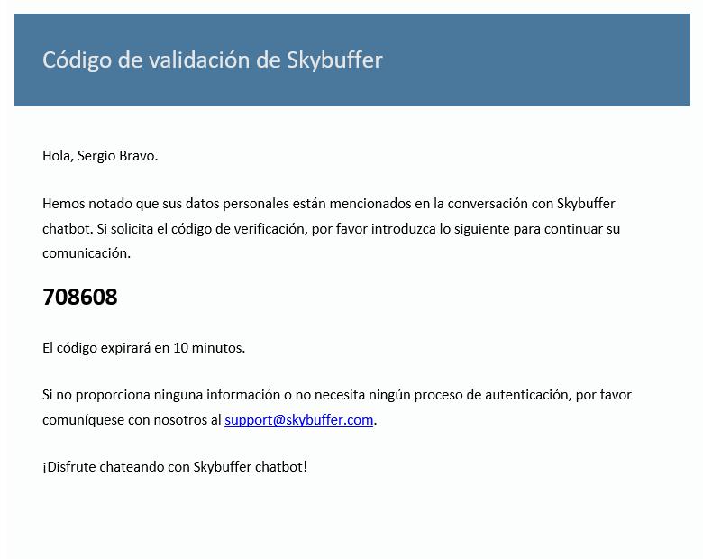 mail_validate_user_es