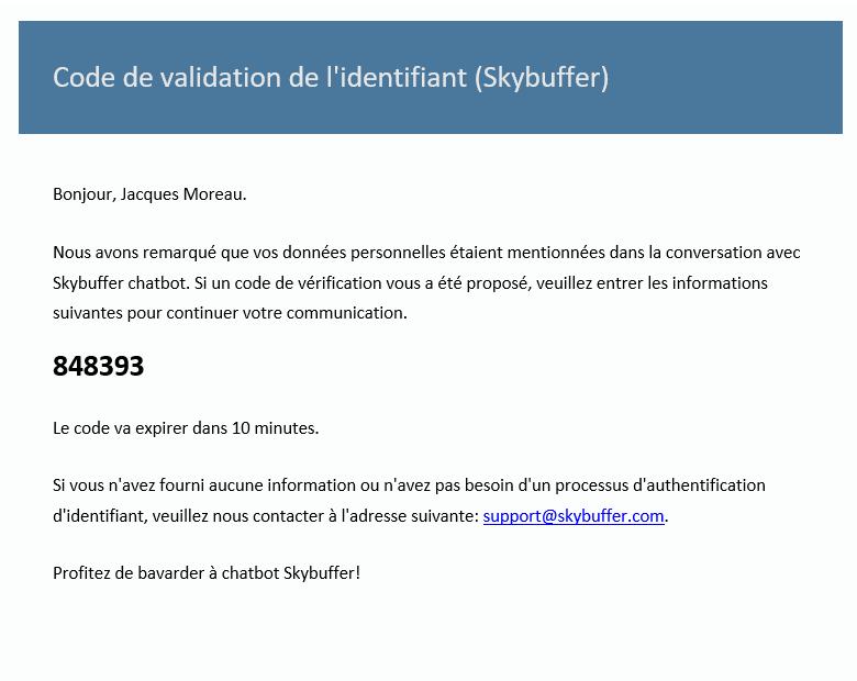 mail_validate_user_fr