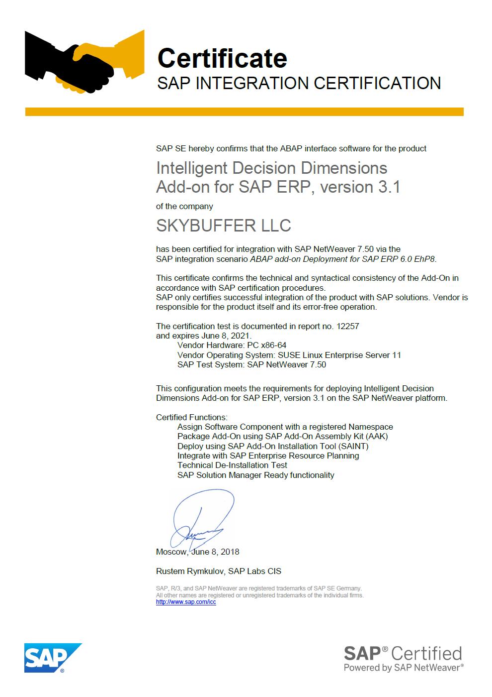 sap_idd_abap_3.1