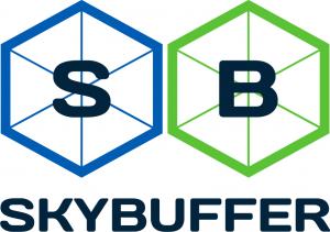 skybuffer_logo_white